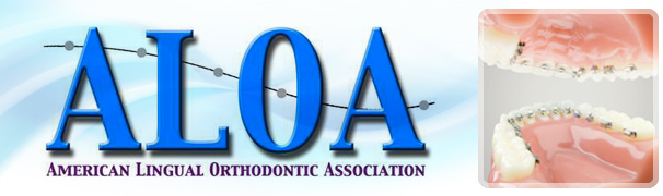 2015 ALOA Congress – San Francisco, CA – May 15